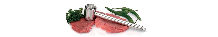 Молотки для мяса