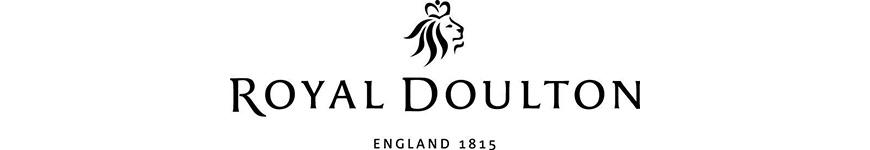 Royal Doulton Великобритания