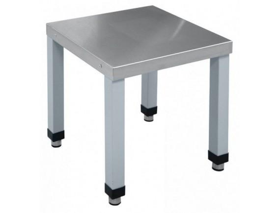 Подтоварник кухонный ПК-40 (400x400x420мм.) каркас крашен. (210000080855)