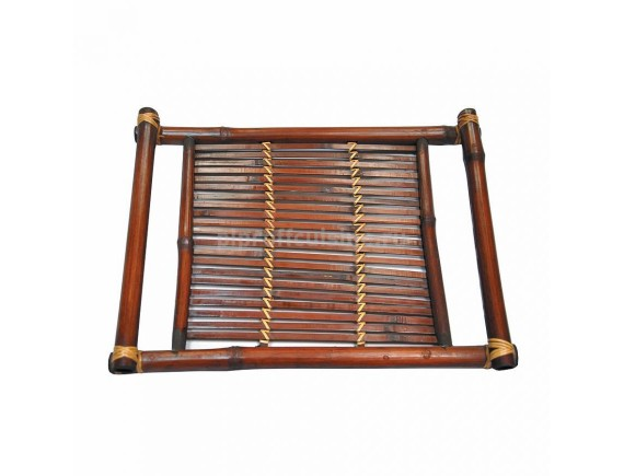 Блюдо для суши 24*15*3 cм бамбук (3021429)