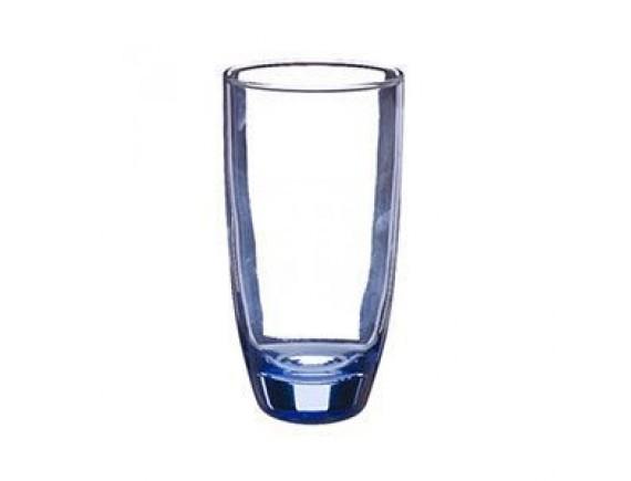 Хайбол «Лайт блю», стекло, 300мл, H=14см, синий (41977-blue)