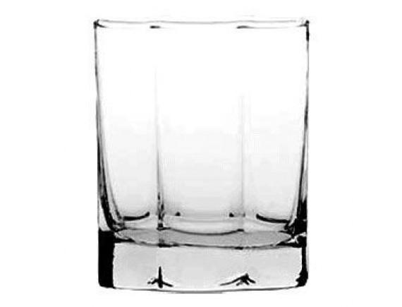 Олд Фэшн «Кошем», стекло, 210мл, D=70, H=81мм, прозрачный (42035)