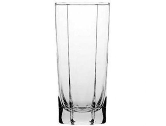 Хайбол «Кошем», стекло, 270мл, D=6, H=14см, прозрачный (42078)