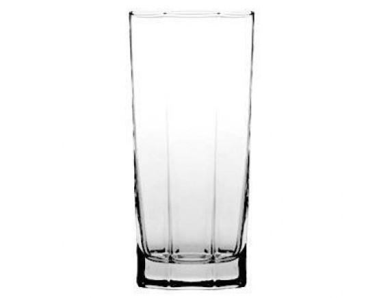 Хайбол «Кошем», стекло, 397мл, D=62, H=150мм, прозрачный (42082)