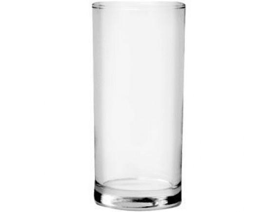 Хайбол «Стамбул», стекло, 285мл, D=60, H=135мм, прозрачный (42402)