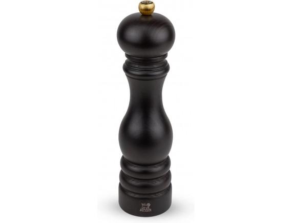 Мельница для перца 22 см, цвет шоколад (42746P22)