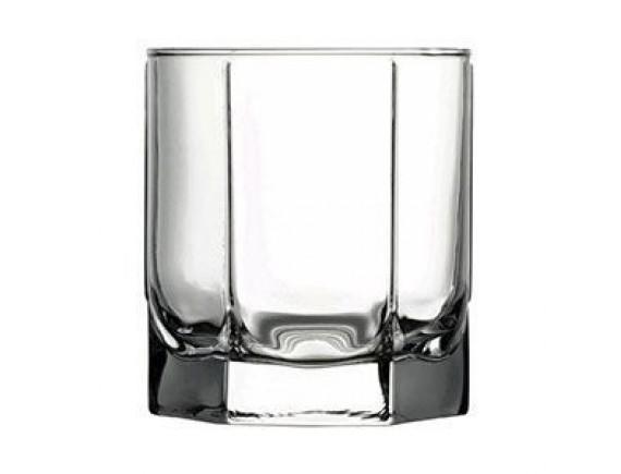 Олд Фэшн «Танго», 310мл, D=80, H=90мм, прозрачный (42945)