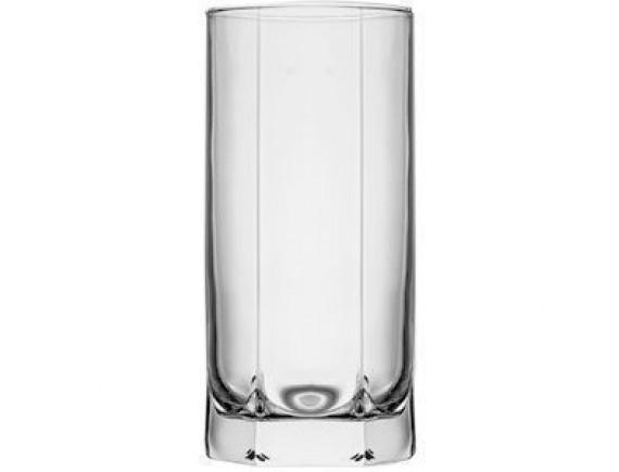 Хайбол «Танго», стекло, 440мл, D=70, H=150мм, прозрачный (42949)