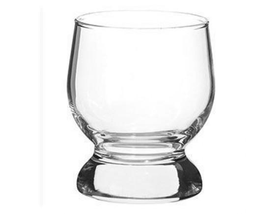 Олд Фэшн «Акватик», стекло, 210мл, D=65, H=85мм, прозрачный (42973)