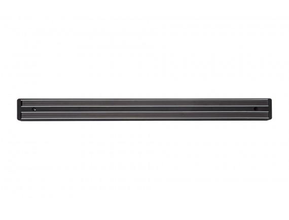 Магнит для ножей 30 см (48032-30)