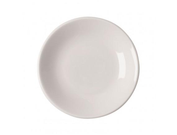 Блюдечко 8 см (67303-20)