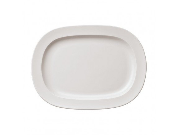 Блюдо овальное 35 см (67303-30)