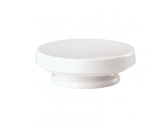 Крышка к кофейнику 0,3л (67303-50)