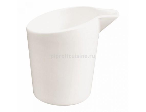 Молочник Le Cafe-Art collection, 200 мл (70300103)
