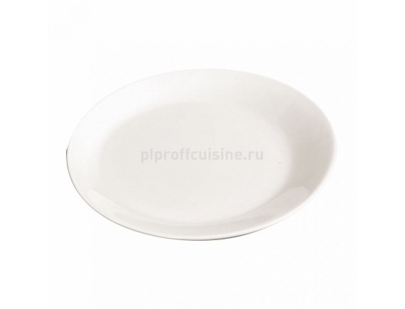 Тарелка d=20 cм