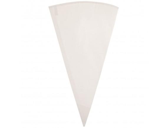 Мешок кондитерский 50 см (PB-20)