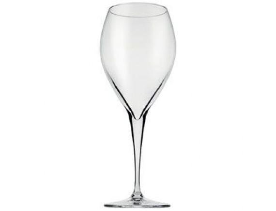 Бокал для вина «Монте Карло», стекло, 600мл, H=254мм, прозрачный, Pasabahce. (440109)