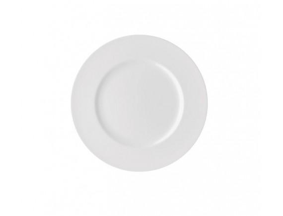 Блюдце 16 см Jade, Rosenthal. (61040-800001-14641)