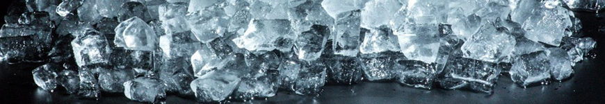 Ледодробилки