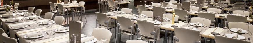 Тележки для столов и стульев