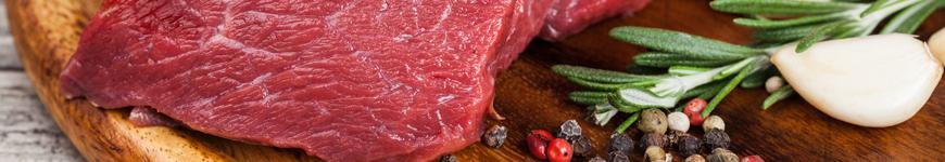 Пилы для мяса и костей