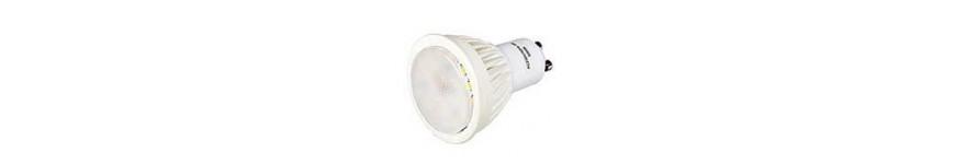 Лампы и трансформаторы
