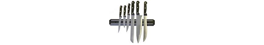 Магниты для ножей