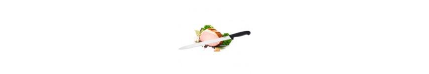 Ножи для ветчины