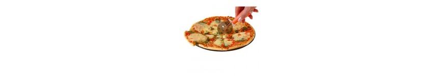 Ножи для пиццы