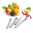 Ножи для овощей, фруктов