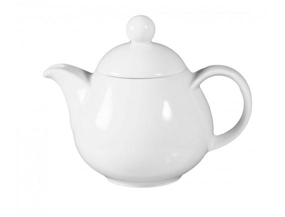 Чайник фарфоровый, 320мл Meran, Seltmann Weiden. (001.174553)