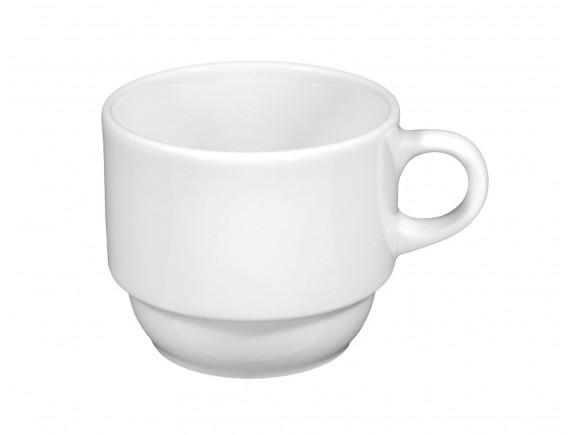 Чашка 200 мл Meran, Seltmann Weiden. (001.187484)