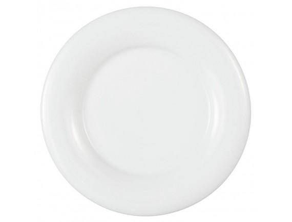Тарелка 16см Савой, Seltmann Weiden. (001.496309)