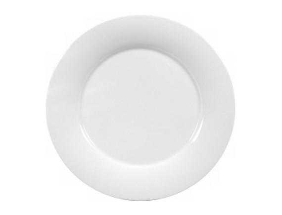 Тарелка 26см Савой, Seltmann Weiden. (001.496857)