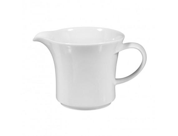 Молочник фарфоровый, 150мл Савой, Seltmann Weiden. (001.506957)