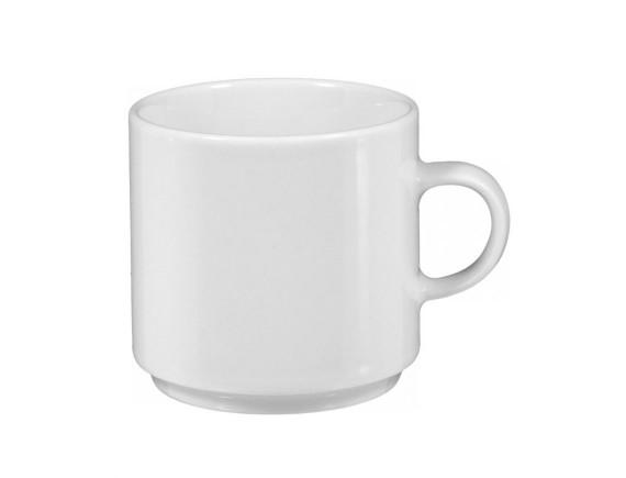 Чашка кофейная, 180мл Савой, Seltmann Weiden. (001.508790)