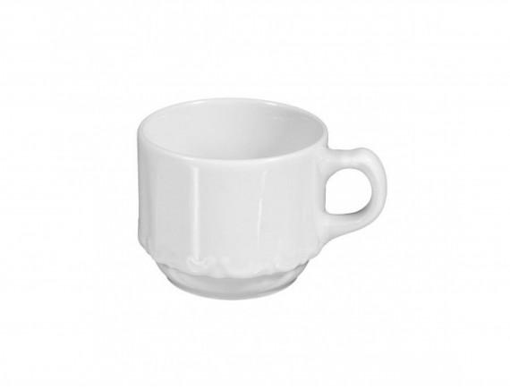 Чашка для мокко, 90мл Marienbad, Seltmann Weiden. (001.541679)