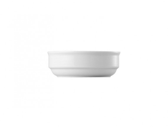Салатник, 12 см, Trend, Rosenthal. (10400-800001-30512)