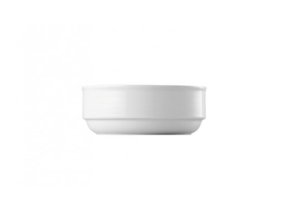 Салатник, 12 см, Trend, Rosenthal. (10400-800001-33012)