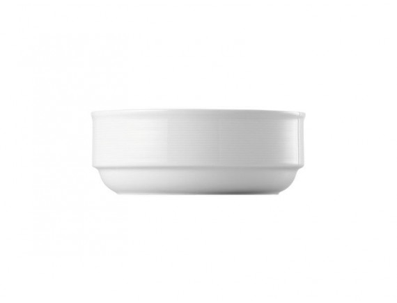 Салатник, 15 см, Trend, Rosenthal. (10400-800001-33015)