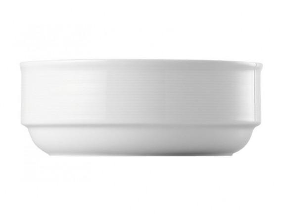 Салатник, 24 см, Trend, Rosenthal. (10400-800001-33024)