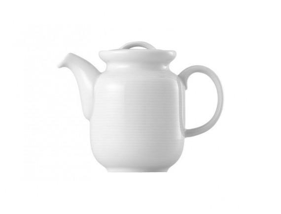 Крышка к кофейнику, Trend, Rosenthal. (10400-800001-34002)