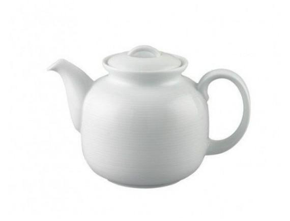 Крышка к чайнику, Trend, Rosenthal. (10400-800001-34212)