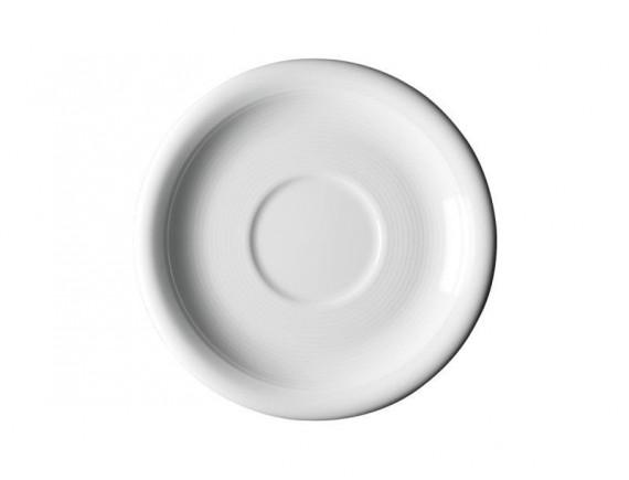 Блюдце, 15 см, Trend, Rosenthal. (10400-800001-34636)