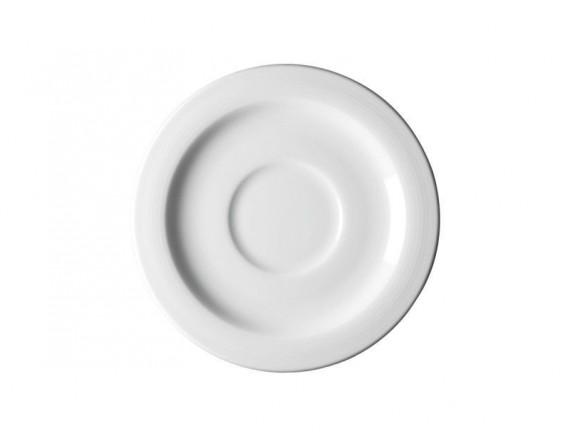Блюдце, 15 см, Trend, Rosenthal. (10400-800001-34638)
