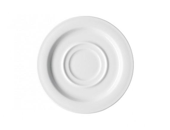 Блюдце, 16 см, Trend, Rosenthal. (10400-800001-34646)