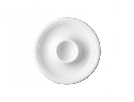 Подставка для яйца, Trend, Rosenthal. (10400-800001-35525)