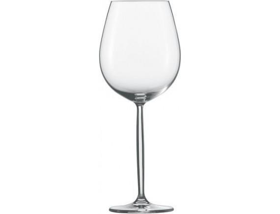 Бокал для красного вина,