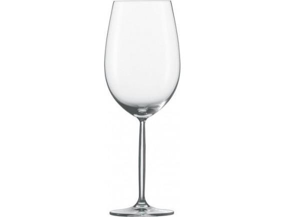 Бокал для вина,