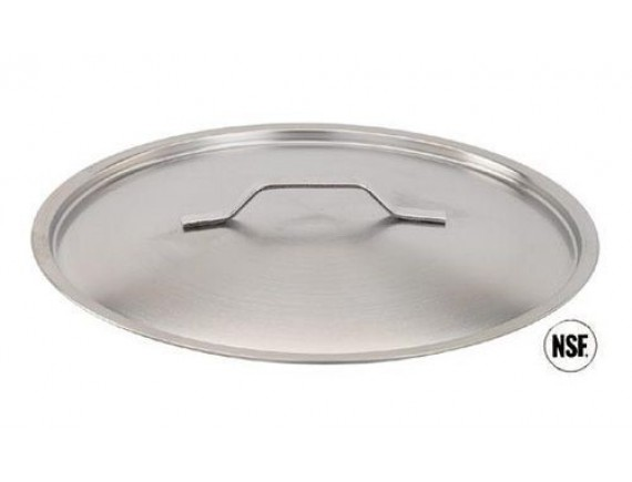 Крышка для кастрюли, диаметр 32 см, нержавеющая сталь 18/10, Paderno. (11061-32)